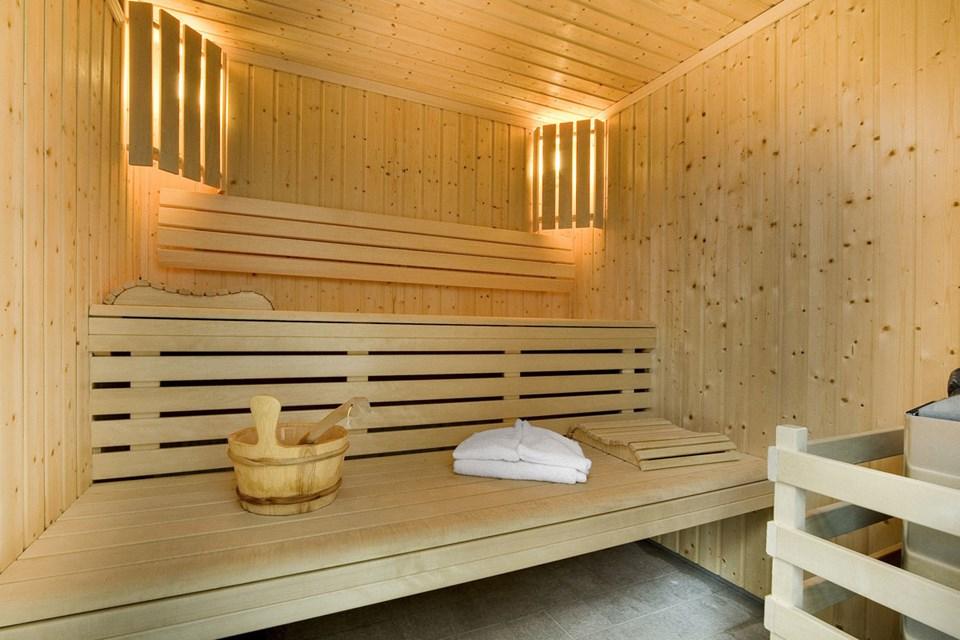 les terrasses d 39 eos flaine ski holidays france ski. Black Bedroom Furniture Sets. Home Design Ideas