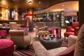 Le Hameau du Kashmir, Val Thorens (3 Valleys) - Reception & Bar Lounge