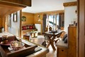 Les Alpages de Reberty, Les Menuires (3 Valleys) - Living Area