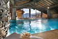 Les Alpages de Reberty, Les Menuires (3 Valleys) - Indoor Pool