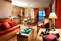 Les Cimes Blanches, La Rosiere (self catered apartments) - Apartment