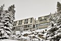 Hotel Terminal Neige Totem (Flaine) Close to amenities, restaurants & bars