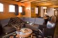 Chalet de la Lombarde, Val Thorens (3 Valleys) - Apartments