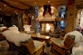 Le Sherpa, Val Thorens (3 Valleys) - Hotel Lounge