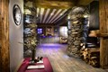 Le Nevada, Tignes Val Claret (self catered apartments) - Spa
