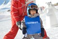 Club Med La Plagne 2100 All Inclusive, Aime la Plagne (Paradiski) - Childrens Ski School