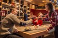 Club Med Sensations All Inclusive, Val Thorens (3 Valleys) - Epicurious restaurant