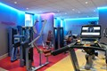 Club Med Sensations All Inclusive, Val Thorens (3 Valleys) - Gym