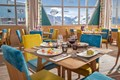 Club Med Sensations All Inclusive, Val Thorens (3 Valleys) - Main restaurant