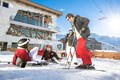 Club Med Val Thorens All Inclusive, Val Thorens (3 Valleys) - Ideal for adult groups