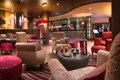 Le Hameau du Kashmir, Val Thorens (3 Valleys) - Bar & Lounge