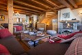 Le Hameau de Sapiniere, Les Menuires (3 Valleys) - Apartment 5 bed sleeps 11