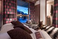 Le Centaure, Flaine (self catered apartments) - Twin Bedroom