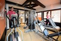 Le Coeur d'Or, Bourg St Maurice (self catered apartments) - Gym