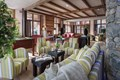 Kalinda, Tignes 1800 (self catered apartments) - Residence Lounge