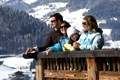Planning your family ski holiday: School Holiday Dates