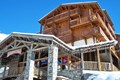 Chalet des Neiges Hermine, Val Thorens (self catered apartments)