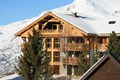 Goleon Val Ecrin, Les Deux Alpes (self catered apartments)