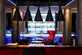 Hotel Avenue Lodge, Val d'Isere (hotel) - Bar